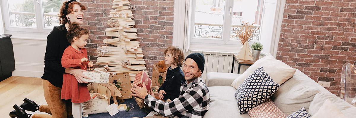 întreaga echipă de la Spartoo vă dorește un crăciun fericit !