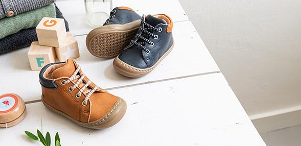 Papucei  & botoșei