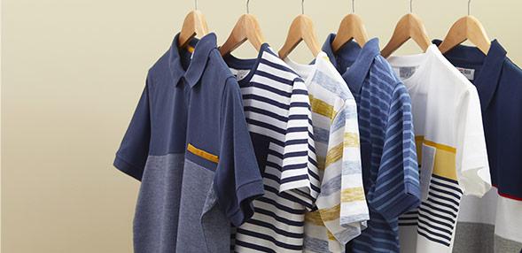 Tricouri &Tricouri Polo