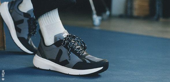 Pantofi sport Casual
